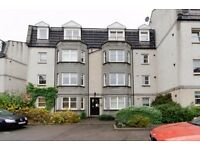 AM PM ARE PLEASED TO OFFER FOR LEASE THIS SPACIOUS 2 BED PROPERTY- ALBURY MANSIONS-ABERDEEN-P3817