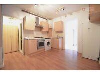 Spacious 3 Bedroom House + 2 Bath + Garden - E6 3SB - PART DSS ACCEPTED --- £392.30PW --- Call Now!