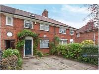 5 bedroom house in Old Road, Oxford, OX3 (5 bed)