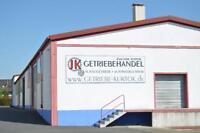 Automatikgetriebe Generalüberholung / Ein und Ausbau alle Marken Bayern - Sennfeld Vorschau