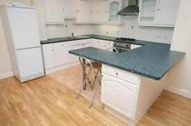 FANTASTIC CANAL SIDE DEVELOPMENT, 2 BED 2 BATH APARTMENT IN MILE END WITH EXCELLENT TRANSPORT LINKS