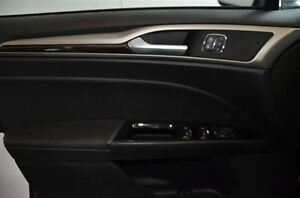 2016 Ford Fusion SE AWD LEATHER ROOF NAVIGATION London Ontario image 16