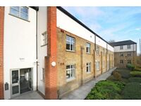 Well presented studio apartment to rent in Bell Green