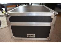 Kamkase Storage Unit - will take offers