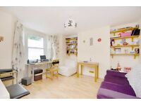 1 bed for rent in Shepherd's Bush, W12, Shepherd's Bush, W12 9JG