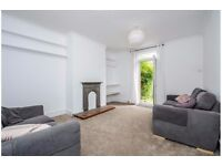Huge 4 bed HMO, Fully refurbished, excellent links to uni, hospitals, available immediately
