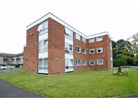 Reading Two-Bedroom Flat £875pcm (£202pw) - No DSS