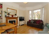 Beautiful Two Double bedroom Period Flat on Poynders Road - £1600PCM