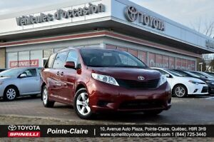 2013 Toyota Sienna CE SUPER DEAL!!!!!!!!!!!!! HURRY!!!!!!!!!!!!!