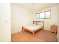 Large 5 Bed House in Bow - East London - Available Now