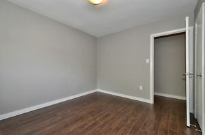 2 BDRM MODERN UNIT WITH TRENDY FINISHING - AVAILABLE NOW! London Ontario image 16