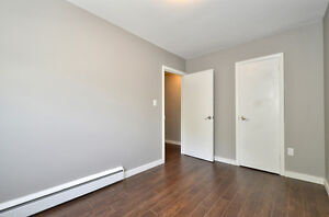 2 BDRM MODERN UNIT WITH TRENDY FINISHING - AVAILABLE NOW! London Ontario image 18