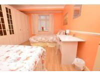 1 bedroom house in Stapenhill Road, Wembley, HA0
