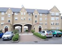 One Bedroom Flat in John Archer Way, next to Wandsworth Common, Unfurnished - £1425 per month
