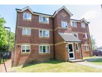 1 bedroom flat in Greenslade Road, Barking