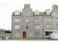 AM PM ARE PLEASED TO OFFER FOR LEASE THIS LOVELY 1 BED PROPERTY-ABERDEEN-LEADSIDE-P1152