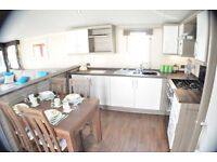 Luxurious Static Caravan <><> a short drive from carlisle wigtonshire ayrshire dumfries lanarkshire