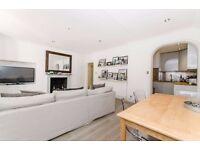 1 bed flat for rent, Hornton Street, Kensington, W8