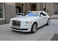 Prom car for hire - prom limo - prom rolls royce - bentley - Wedding Car Hire - Prom Car Hire