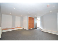 Amazing Studio Basement Flat Available NOW - Priced At £1196 - Call 07738618444 NOW!!!