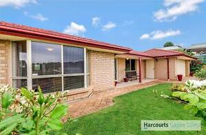 Reduced! Quality & Excellence - It's All Here! Hewett Barossa Area Preview