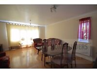 3 Bedroom House to rent on Manchester Court, Silvertown, E16