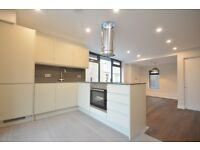Edge of City-Brand New-Studio Apartment-Great Access Liverpool Street-Old Street-Available Now