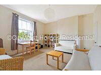**3/4 bed apartment in Period building in Paddington, W2 from July/ August**