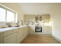W3: Recently refurbished Four Bedroom House in Acton with Private Garden