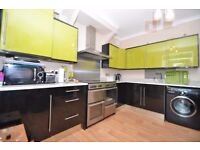 Walthamstow E17 : 4 Bed House With Garden : £427pw : E17 4LQ