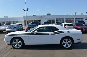 2013 Dodge Challenger R/T London Ontario image 19