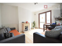 Very Large 5 Bed Victorian House in Lower Clapton - Hackney E5