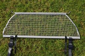 Vauxhall Vectra Cargo Net - fits estate model. Brand New still in original bag £40