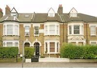NEW!!Spacious double bedroom**Modern fully fitted kitchen** STREATHAM PLACE