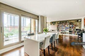 3 bedroom flat in Murphy Street, London, SE1 (3 bed) (#1081562)
