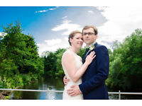 Professional Wedding photographer LATE bookings avaiable //Covering ALL England // Nottingham