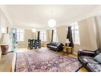 Super Big* Three bedroom furnished apartment to rent next to Oxford Street - Hyde Park Marble ARch