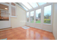 W3: Beautiful FOUR Bedroom Detached House