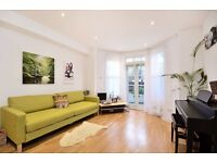 1 bedroom flat to rent Brook Green, W14, Brook Green, W14 0NH