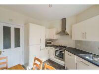 Stunning 1 Bedroom Apartment In Nunhead, SE15