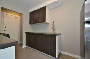 2 BDRM MODERN UNIT WITH TRENDY FINISHING - AVAILABLE NOW! London Ontario image 8