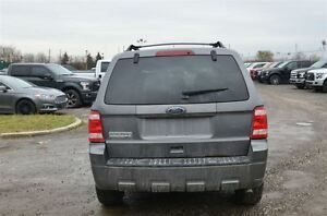 2010 Ford Escape XLT London Ontario image 5