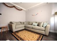 3 bedroom house in Bannister close, Greenford, UB6
