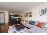 2 Bed Apartment, Coventry City Centre, CV1