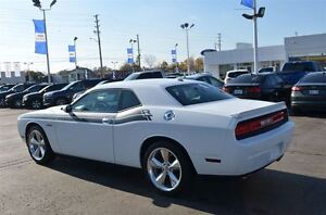 2013 Dodge Challenger R/T London Ontario image 18