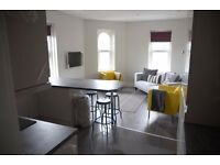 Fantastic 6 Double Bed Student House Davenport Ave Withington Village 6 x £455pcm TV's in Bedrooms