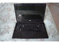 Acer Aspire e1-432 series