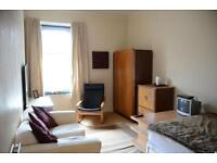 Stunning Double Bedroom available in Paisley