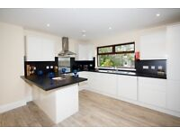 5 bedroom fully renovate HMO accessible to all UNIs and Colleges