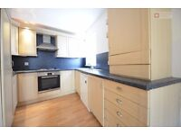 Islington N1 ------ Excellent 1 Bed Mews House ---- £450pw ----- N1 3JL ------ Available Now ----
